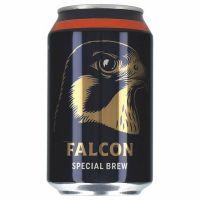 Falcon Special Brew 5,9% 24x33 cl