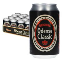 Albani Odense Classic 4,6% 24 x 330ml