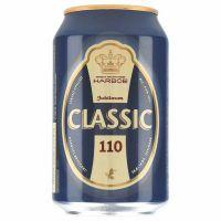 Harboe Classic 4,6% 24 x 330ml