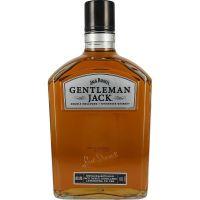 Jack Daniels Gentleman Jack 40% 1 L