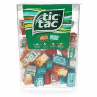 Tic Tac Lilliput Mixed Box 228 g