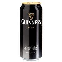 Guinness 4,2% 24x44 cl