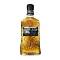Highland Park 10y 40% 70 cl