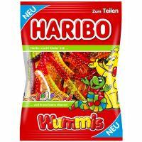 Haribo Wummis 175 g