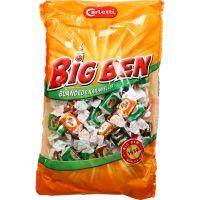 Carletti Big Ben Caramel 400 g