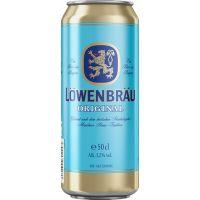 Löwenbräu International 5,2% 24x50 cl