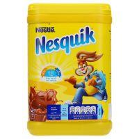 Nesquik-Kaakaojuoma 900 G