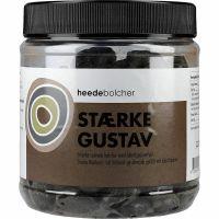 Heede Staerke Gustav 800 g