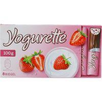 Ferrero Yogurette 100 g