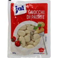 Ja! Gnocchi Di Patate 500 g